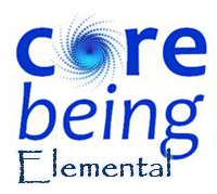 Core Being Elemental  - a 3-month adventure of self-discovery