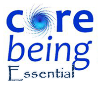 Core Being Essential - a six-week adventure of self-discovery