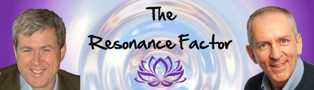 Resonance Factor Banner