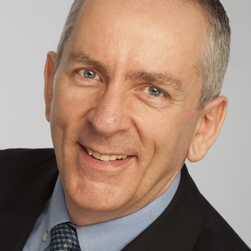 Andrew Horder